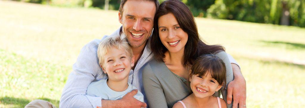 Dentist in Milford | Family Dentist in Milford | 06460 Dentist